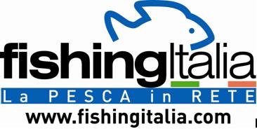 Per tutti i tesserati catfishing italia è attiva una convenzioni che
